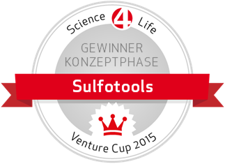 Science 4 Life Konzeptphase