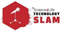 Science 4 Life Slam